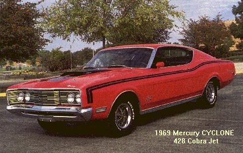 David Stockman S Web Page Of Classic Cars Ford Picture Gallery
